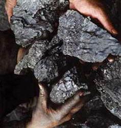 На сколько увеличится добыча угля в Узбекистане?