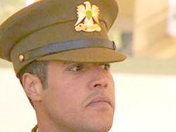 Смерть сына Каддафи официально подтверждена
