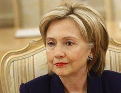 Для чего Хилари Клинтон вновь посетит Узбекистан?