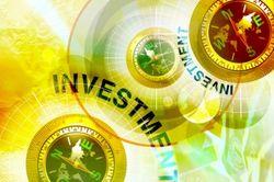 Инвестиции в Россию: каких кадровых перестановок стоят капиталовложения?