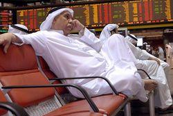 S&P500: на рынке остается полная неопределенность