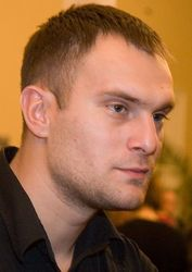 В аварии погиб Емшанов Никита