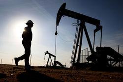 В Грузии нашли нефтяное месторождение