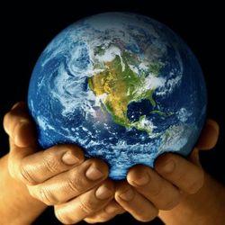 Какие новые испытания предрекают всему человечеству?