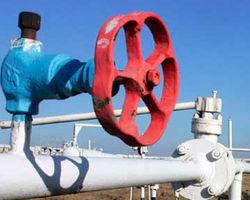 Почему «Газпром» распродает свои активы?