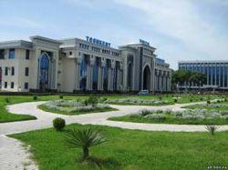 В Узбекистане усилят контроль на вокзалах и в местах скопления людей