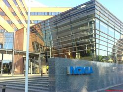 Nokia откажется от Ovi?