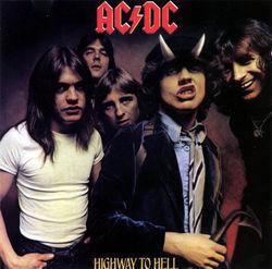 Музыканты из AC/DC начали производить вино