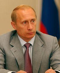Чем Владимира Путина заинтересовал Роскосмос?