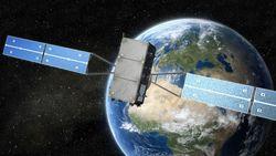 Galileo компании OHB-System AG