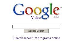 Сервис Google Video перестает работать с 29 апреля
