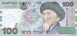 Как выполняется доходная часть бюджета Кыргызстана?