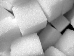 Сахар: инвесторы ожидают снижения цен на продукт