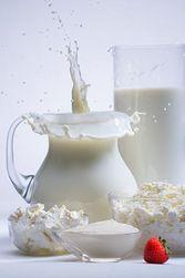 Почему СОЮЗМОЛОКО предлагает остановить поставки белорусской молочной продукции?