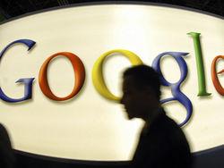 Почему «Google» разместит свои сервера в Азербайджане?