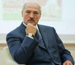 Какой курорт выбрал Лукашенко для отдыха?