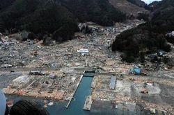 Последствия Фукусимы: если мир откажется от АЭС, что вырастет в цене?