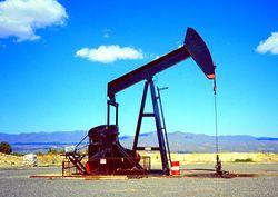 Из-за чего Беларусь остановит нефтяную деятельность в Ираке?