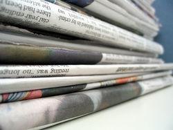 СМИ Молдовы