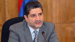 Сколько бедных в Армении и как с этим бороться?