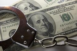 Как продвигается расследование о хищении средств из Банка Москвы?