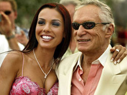 Гости хозяина Playboy заразились легионеллезом