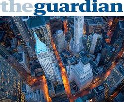 «The Guardian»: чем страшны миру русские и Россия?