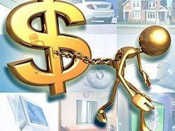 В Грузии должникам перед государством перестанут выдавать кредиты?