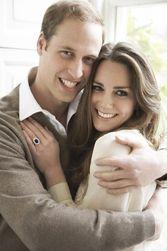 На YouTube появилась экранизация знакомства принца Уильяма с его невестой