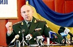 Григорий Педченко