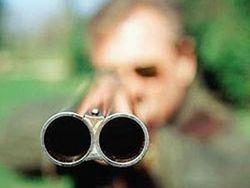 Кто стал жертвой браконьера в Беларуси?