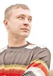 Денис Суховаров
