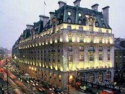 отель «Ritz»