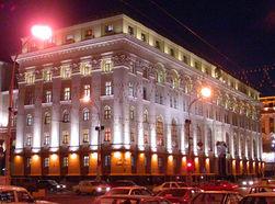 Почему у Нацбанка Беларуси нет средств?