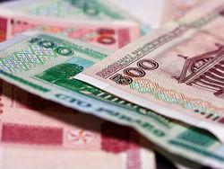 Как можно установить единый обменный курс для белорусского рубля?