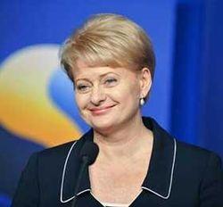 Почему Литва отзывает своего посла в Австрии?