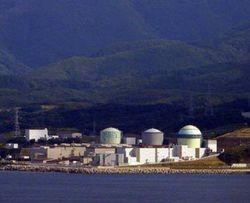 Впервые после событий 11 марта Япония запустила реактор на «Фукусиме»