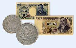 Возобновление керри-трейдинга по йене выглядит заманчиво, но рискованно?