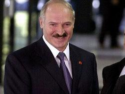 Чем Лукашенко привлекает инвесторов?