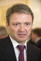 Зачем губернатору Краснодара отмена запрета на экспорт зерна?