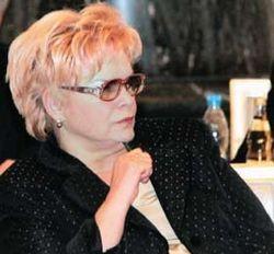 Почему советник Собянина уходит со своего поста?