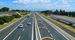 В Азии появится новый транспортный коридор