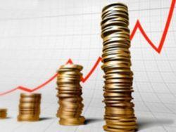 Какой уровень инфляции зафиксирован в Азербайджане?