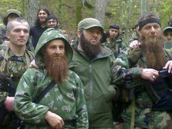 НАК официально подтверждает смерть главаря дагестанского подполья Амирхасана