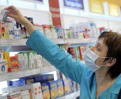 В 2012 году пропадут важные лекарства?