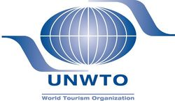 Узбекистан стал членом исполкома ЮНВТО