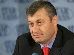 В Южной Осетии готовится конституционный переворот?