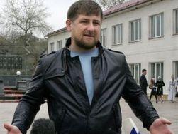 Кто урегулирует кровные конфликты в Чечне