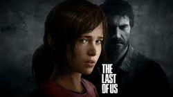 The Last of Us порадует игроков свободой действий и открытым миром