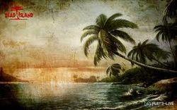 Игрокам Dead Island дадут сыграть за главного злодея